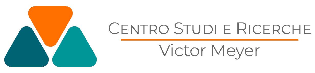 Psicologi a Asti