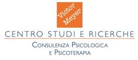 Centro Studi e Ricerche Victor Meyer