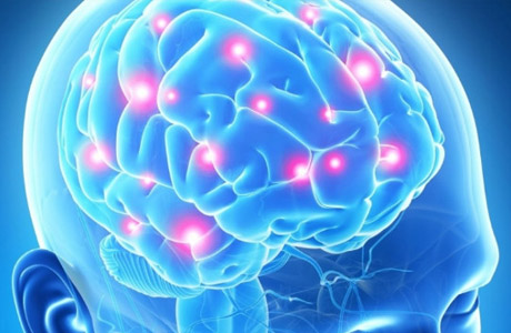 neurofeedback a asti